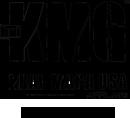 Krav Maga NJ - Ramsey, New Jersey