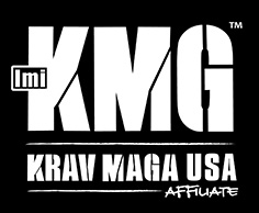 Krav Maga NJ - Ramsey, New Jersey