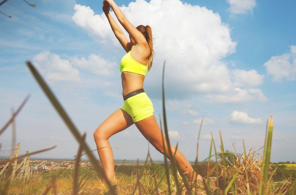 5 boutique workouts in Bergen County you have to try